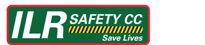ILR Safety CC